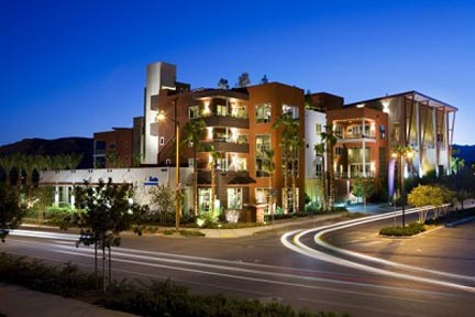C2 Lofts Las Vegas Condos For Sale And Rent