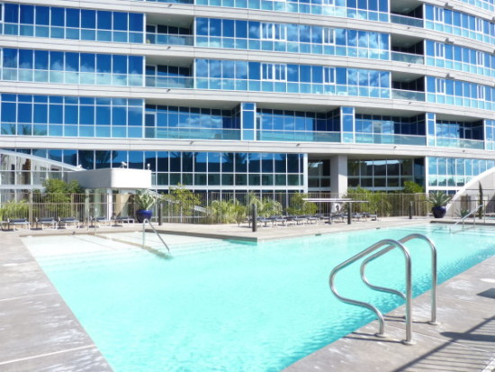 Panorama Towers Las Vegas Condos For Sale And Rent Top