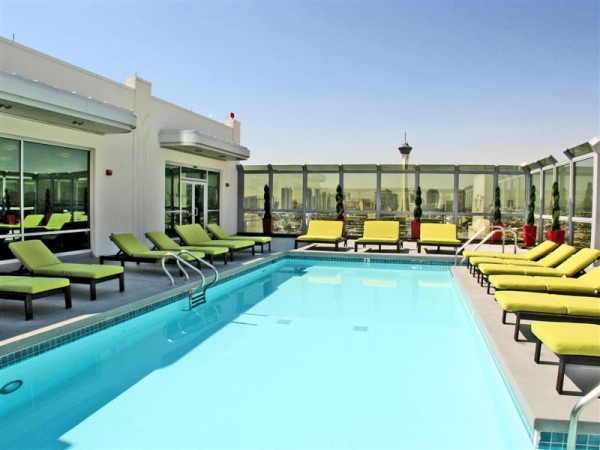 Soho Lofts Las Vegas Condos For Sale And Rent