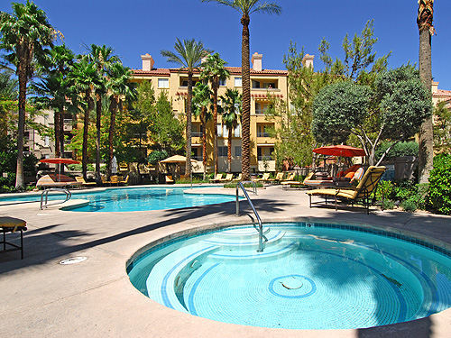 The Meridian Las Vegas Condos For Sale And Rent