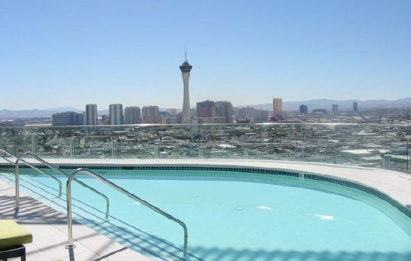 Newport Lofts Las Vegas Condos For Sale And Rent