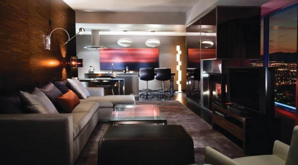 palms place las vegas condos for sale and rent