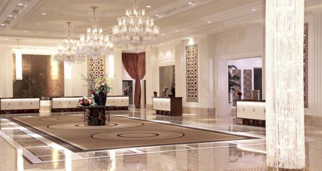 Trump Las Vegas Condos For Sale And For Rent