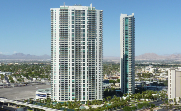 One Towers Las Vegas For Rent images