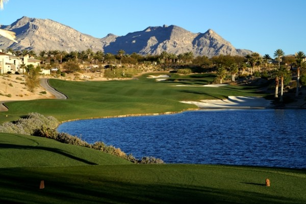 red rock country club las vegas luxury homes for sale and for rent