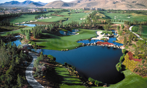 Southern Highlands Homes For Sale And For Rent