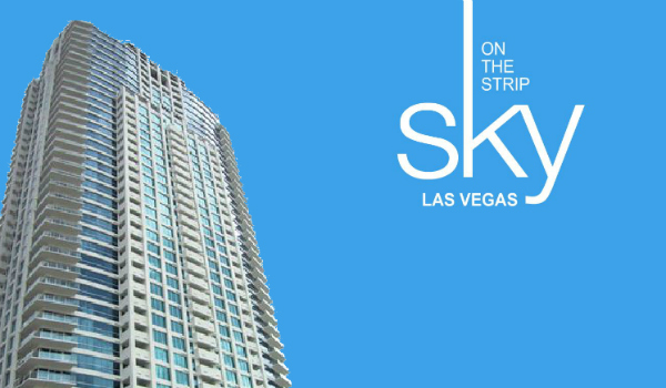 Sky Las Vegas Condos For Sale And Rent