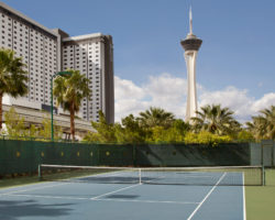 Turnberry Towers
